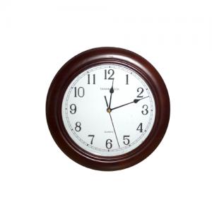 Đồng hồ Gỗ GSV 09